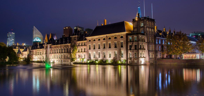 FIGT Binnenhof