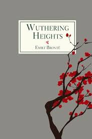 expat book club wuthering heights