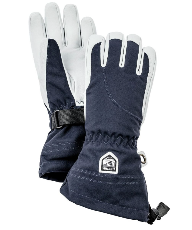 Hestia Gloves